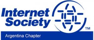 internet society argentina