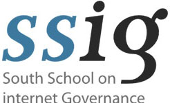 South School on Internet Governance