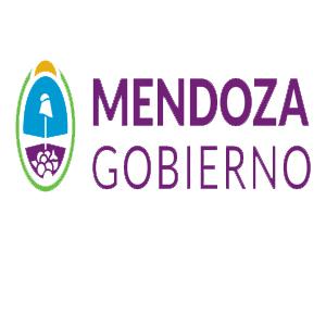 Gobierno-de-mendoza300x300