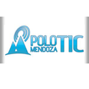 Polo-TIC-Mendoza-300x300