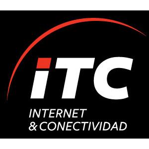 Logo-ITC-300x300