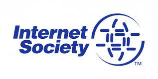 Mensaje de Raúl Echeberría de Internet Society